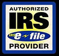 IRS efile provider