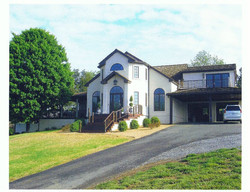 Stucco Remodel in Augusta County.jpg