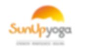 SunUp Yoga