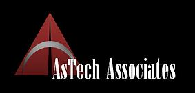 AsTech Associates