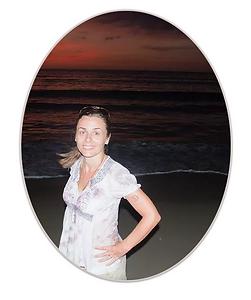 SunUp Yoga Testimonial