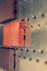 brickfast, panel system for thin brick, thin brick panel system