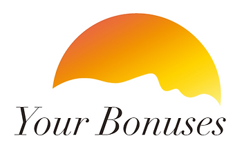 Your Bonuses graphic.PNG