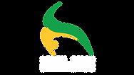 Final Seven Hills Gymnastics Logo Square