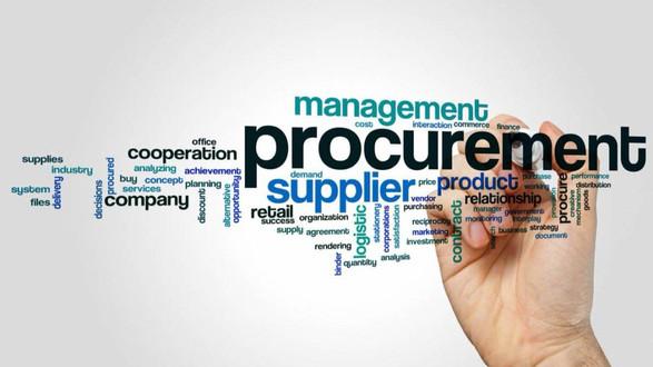 procurement-1080x675.jpg