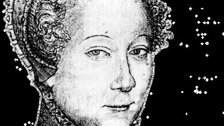 Oeuvre sonore sur des poèmes de Louise Labé et Christine de Pisan