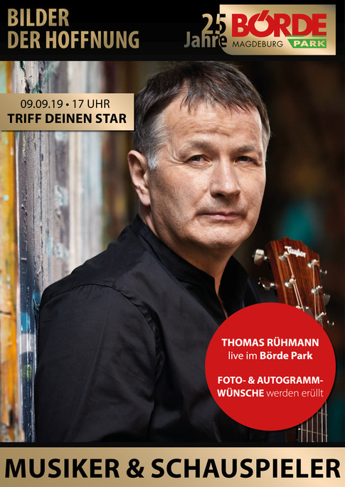 09.09.2019_Thomas_Rühmann_2
