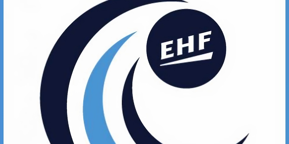 EHF-Cup Final Four 2018