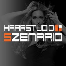 HAARSTUDIO SZEANRIO