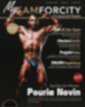 Titelseite Dezember-Stadtsport-Magazin-1