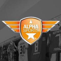 Alpha Sports GmbH