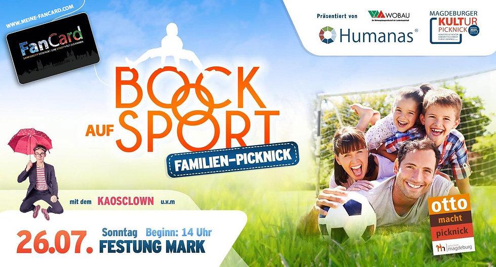 App-Banner-Familien-Picknick.jpg