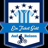 Logo_Ein_Trikot_geht_auf_Reisen.png