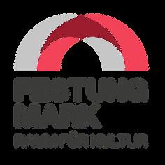 logo red Transparent.png