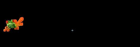 cYBERfROG (2).png