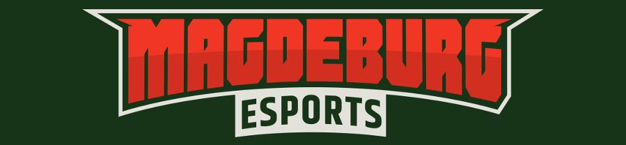 Magdeburg eSports
