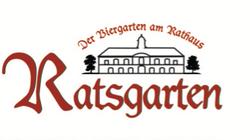 Ratsgarten
