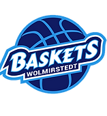 SBB Baksets Logo.png