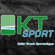 KT Sport