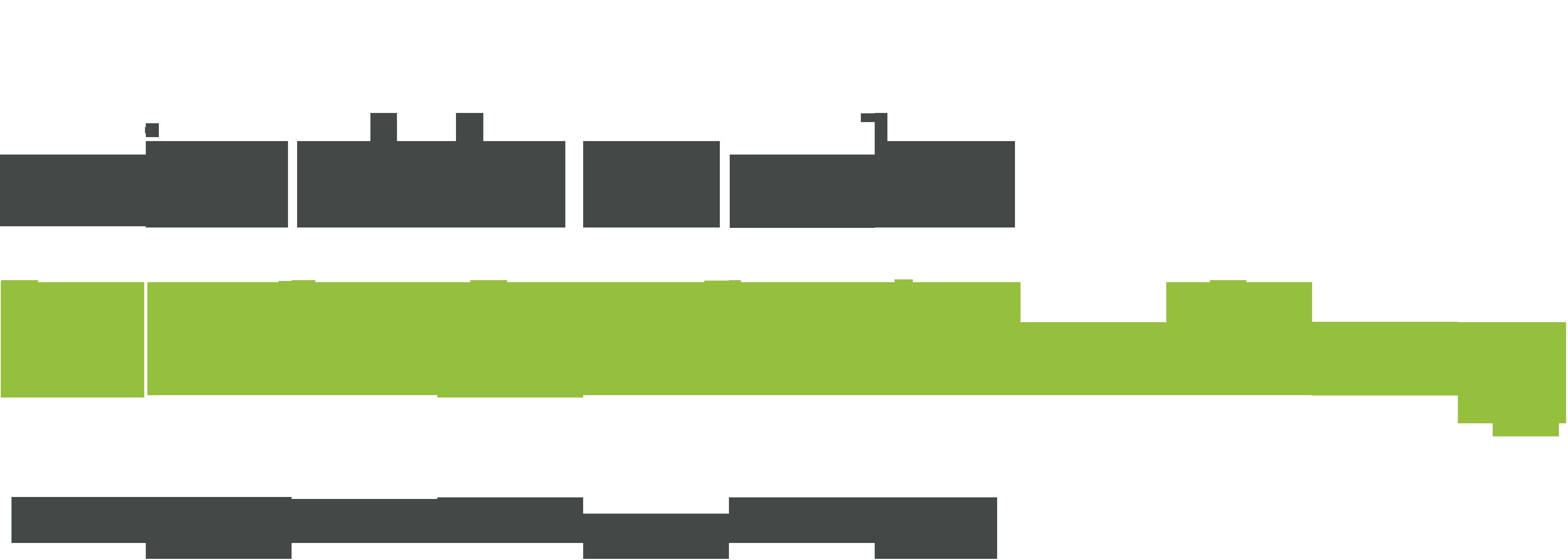 Mitteldeutsche Kinderkrebsforschung