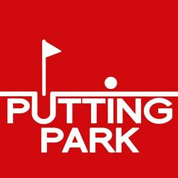 Puttingpark