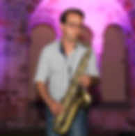 jan sichting saxophonist.jpg