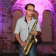 jan sichting saxophonist.jpg