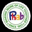 Phab Logo.png