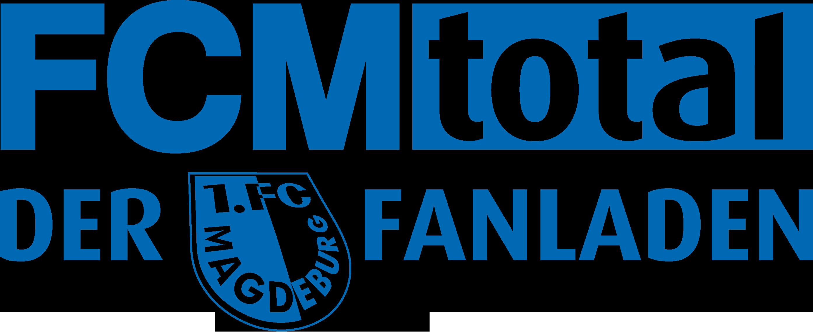 FCM Total
