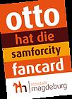 otto_hat_die_samfordcitycard.png