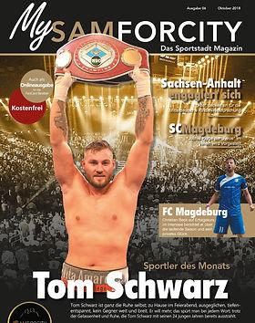 Titelseite 06. Ausgabe Oktober 2018.jpg