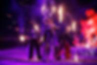 feuershow-walpurgisnacht-stelzen-1030x68