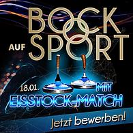 Eisstock-Match.png