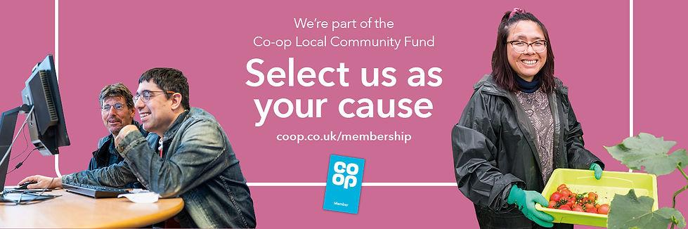 co-op-local-community-twitter-banner.jpg