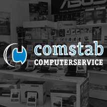 comstab COMPUTERSERVICE