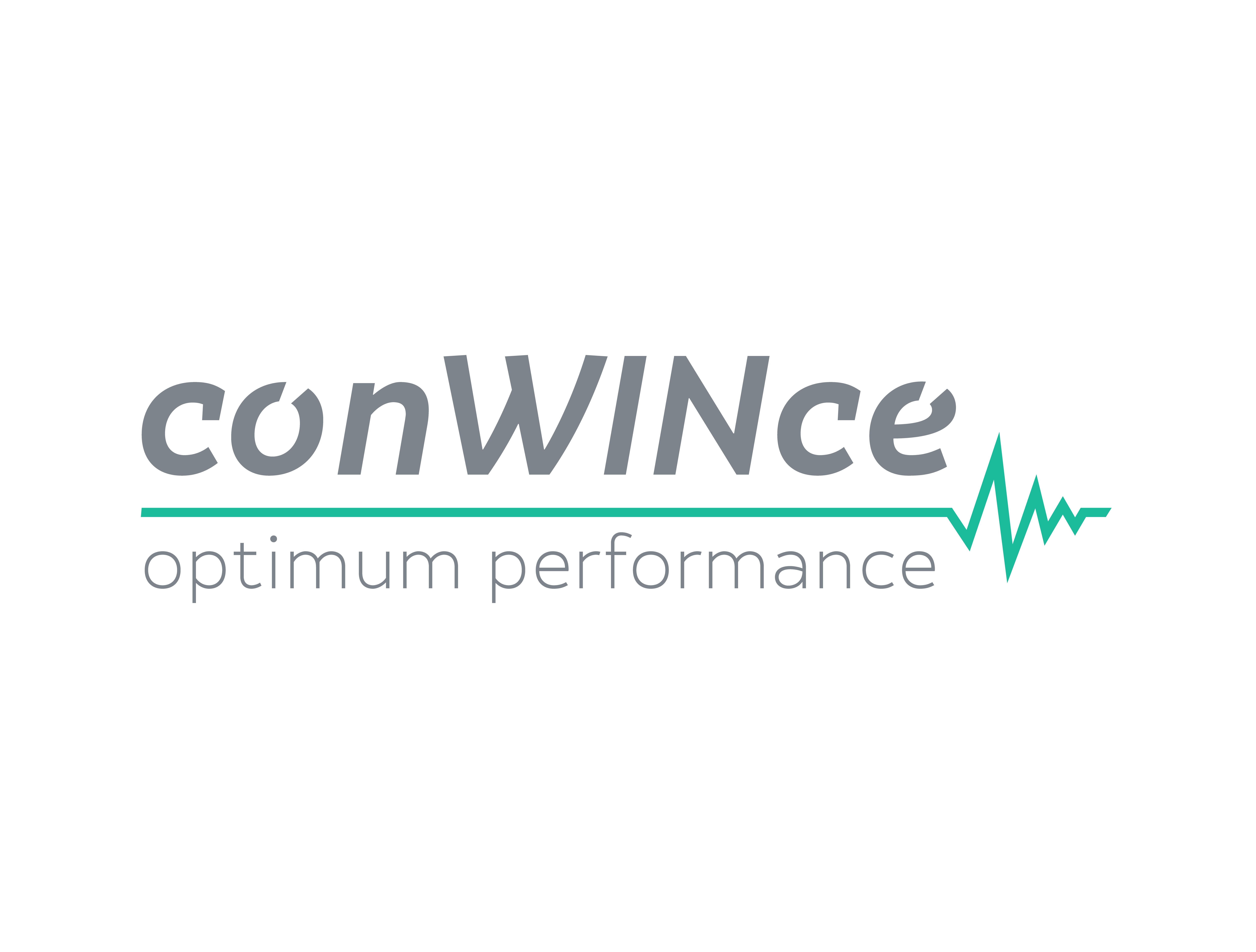 conWINce optimum performance