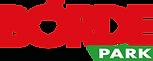 Bördepark_Logo.png