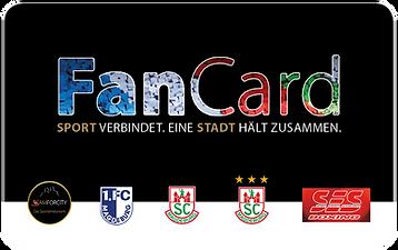 FanCard Rund.png