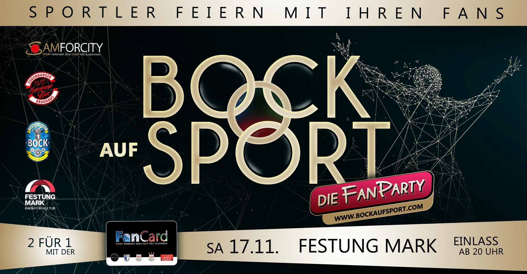 Bock Auf Sport FB-Banner.jpg