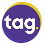 TAG Logo - Animation & Static.png