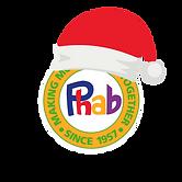 logo with santa hat (1).png