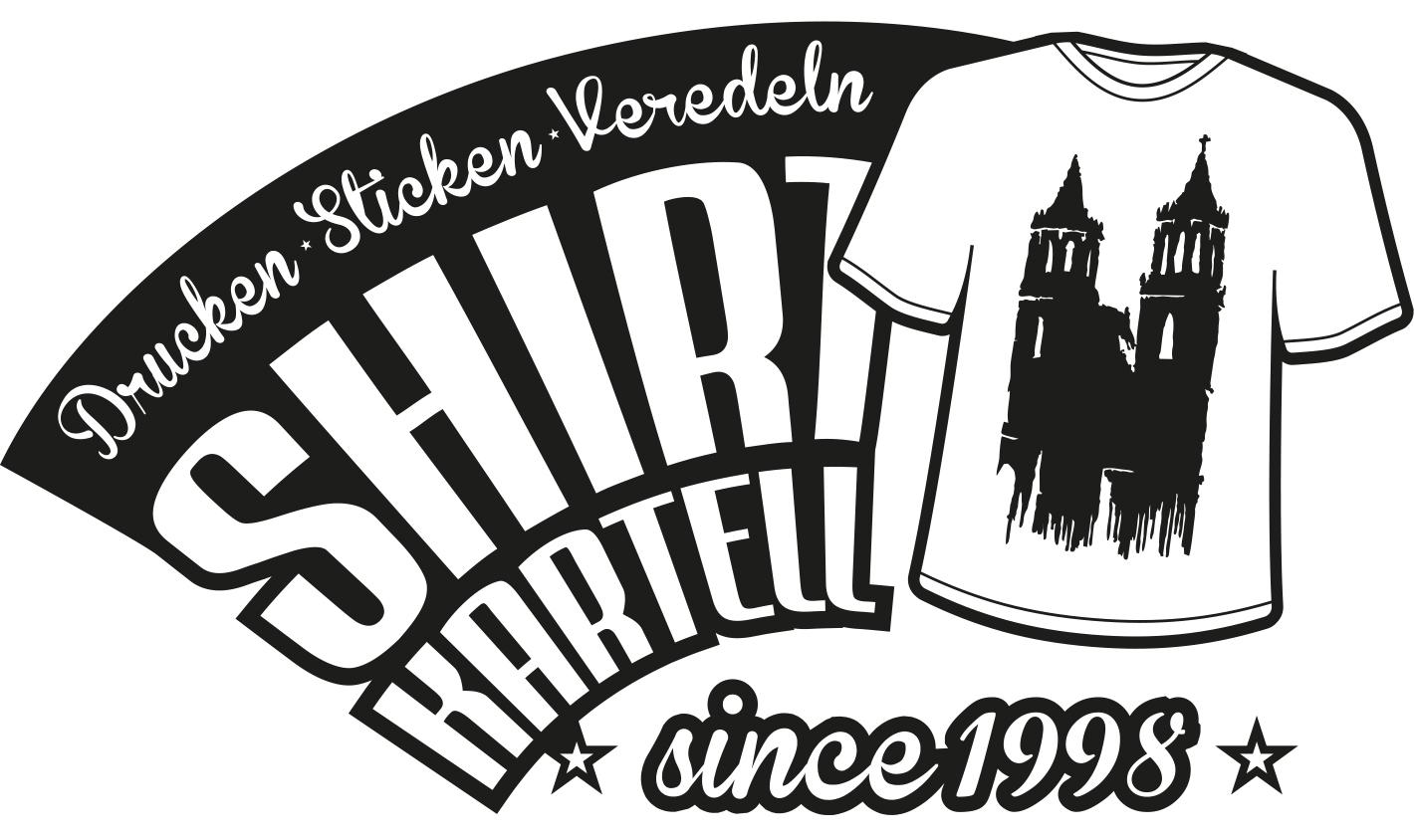 SHIRTKARTELL