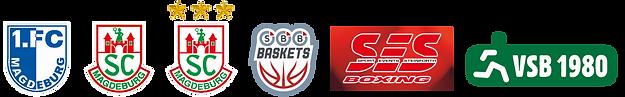 Alle Sportvereine mit VSB.png