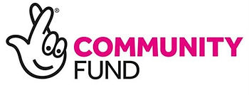 Community Fund Edited.jpg
