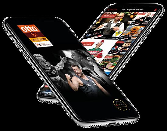 SAMFORCITY App.png