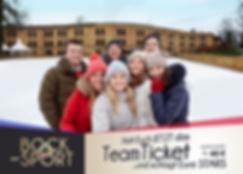 Team-Ticket.png