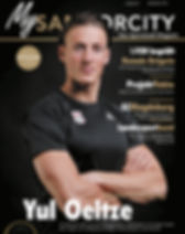 Yul Titelseite.jpg