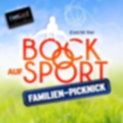 Icon_Banner-Familien-Picknick_2.JPG
