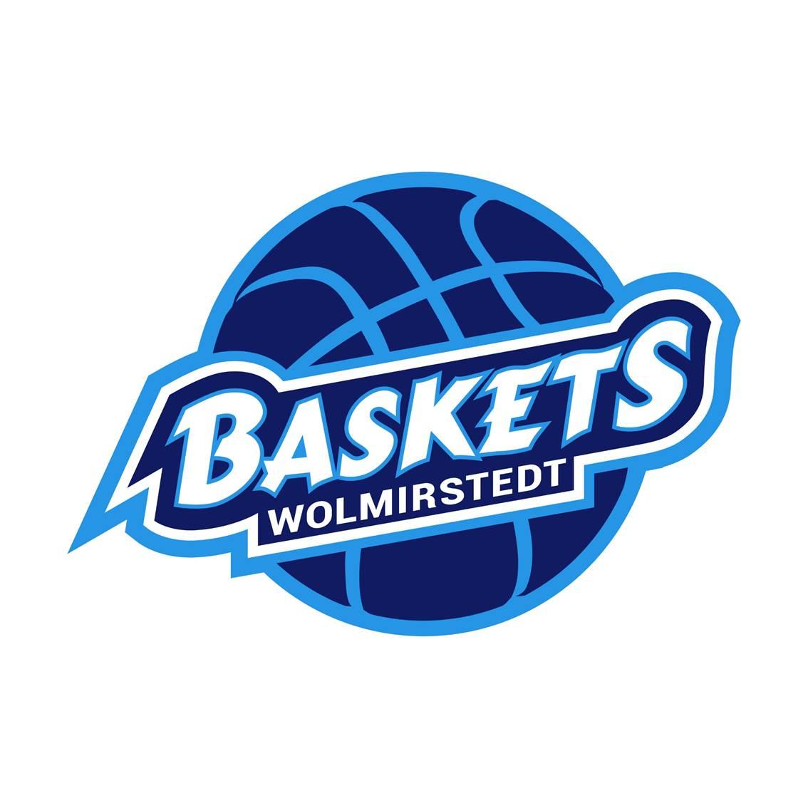 SBB Baskets Logo