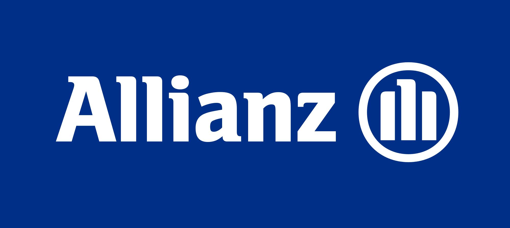 Allianz Mergner